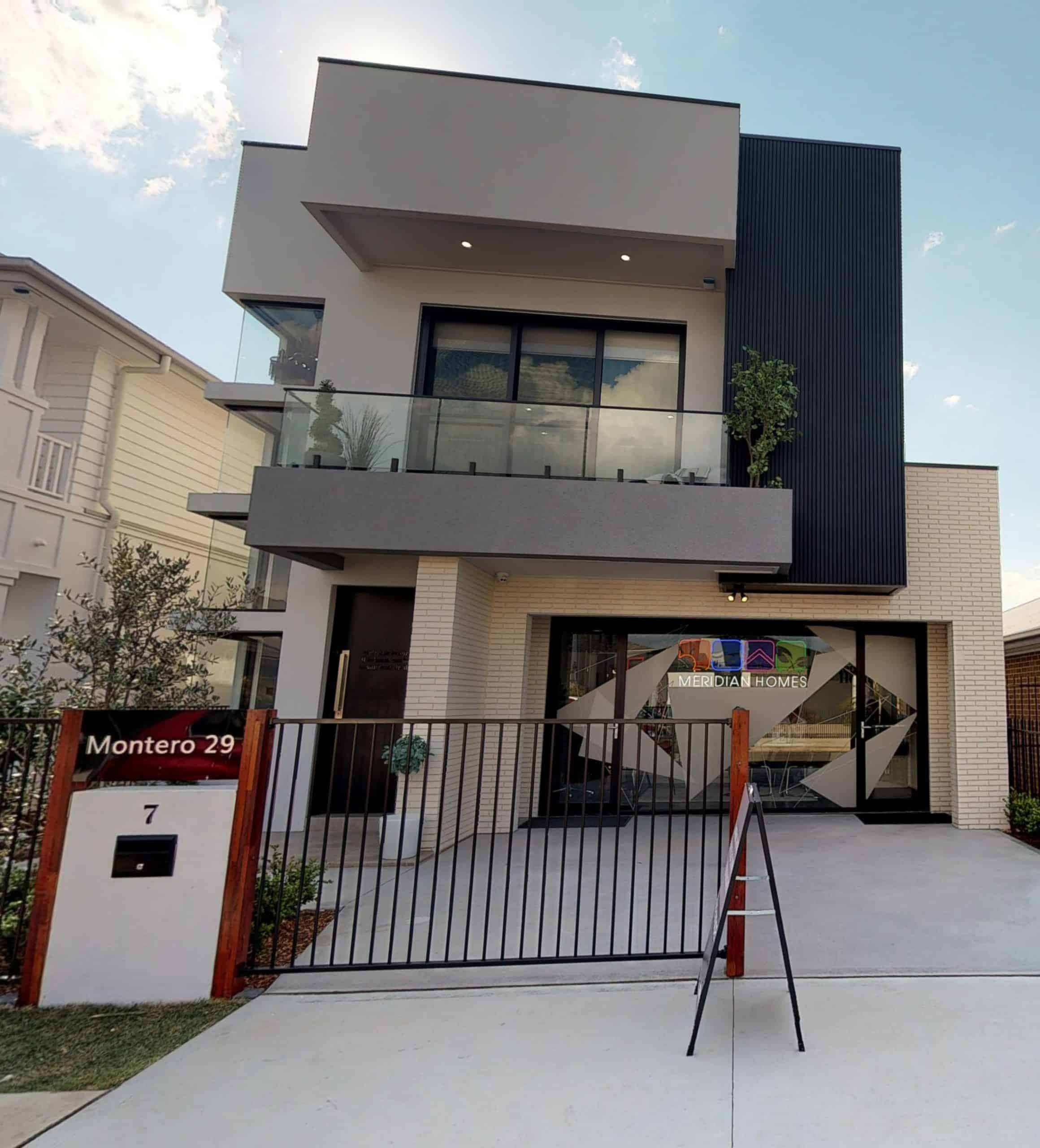 3DInsights-Meridian-Montero-projects