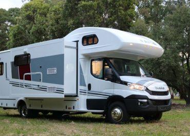 Avida Fremantle C8614SL