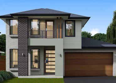 Better Built Homes - Georgia