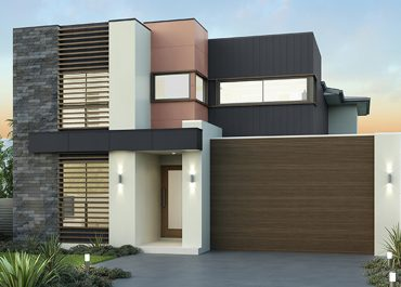 Firstyle Homes - Avoca