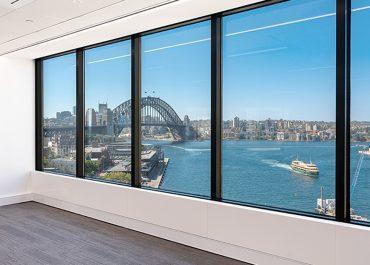 Gateway - Level 13 - 1 Macquarie Place, Sydney