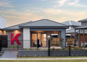 Kurmond Homes - Carlton - Granny Flat