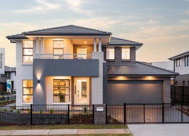 Kurmond Homes - Glenleigh
