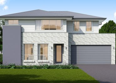 Better Built Homes - Hawkesbury