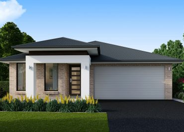 Better Built Homes - Macquarie