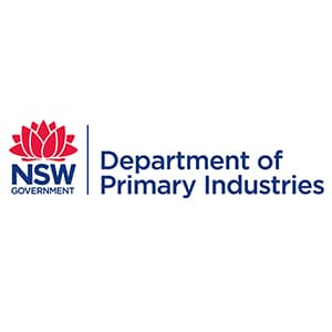 Dept Primary Industries