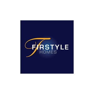 firstyle1