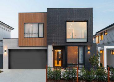 Hall & Hart Homes - Clifton