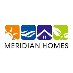 Meridian Homes