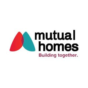 mutual-homes