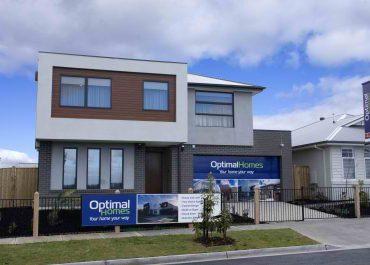 Optimal Homes - Azure 39